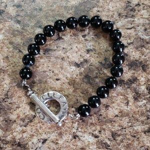 b5b797c2b Tiffany & Co. Bracelets for Women | Poshmark